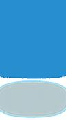 Domiciliation Auto-Entrepreneur: Domiciliation de votre entreprise - domiciliation-en-france.com