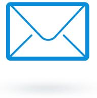 Boite Postale Domiciliation Nous Contacter - domiciliation-en-france.com