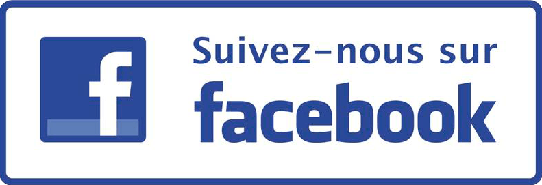 Facebook domiciliation-en-france.com