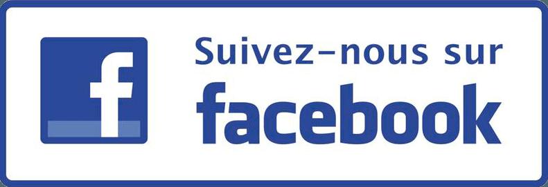 Facebook domiciliation-en-france.com