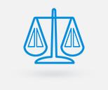 Boite Postale Domiciliation Assistance Juridique - Votre adresse Ubidoca au regard de la loi - domiciliation-en-france.com