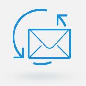 Boite Postale, Réexpédition du Courrier - domiciliation-en-france.com
