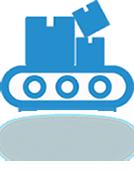 Logistique Ecommerce: vente sur Internet et après-vente: Amazon, CDiscount, etc. - domiciliation-en-france.com
