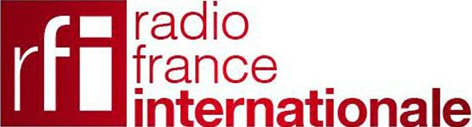 logo_news21